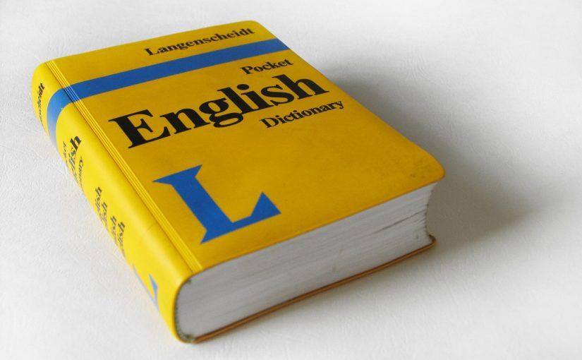 Kto może skorzystać na kursie języka obcego?