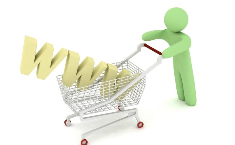 Czy warto kupować markowe ubrania przez internet?